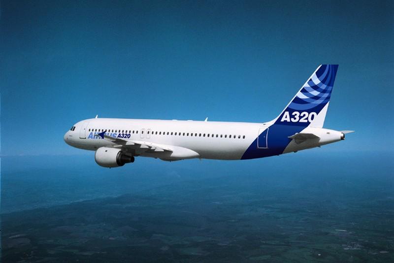 A320-2d58244