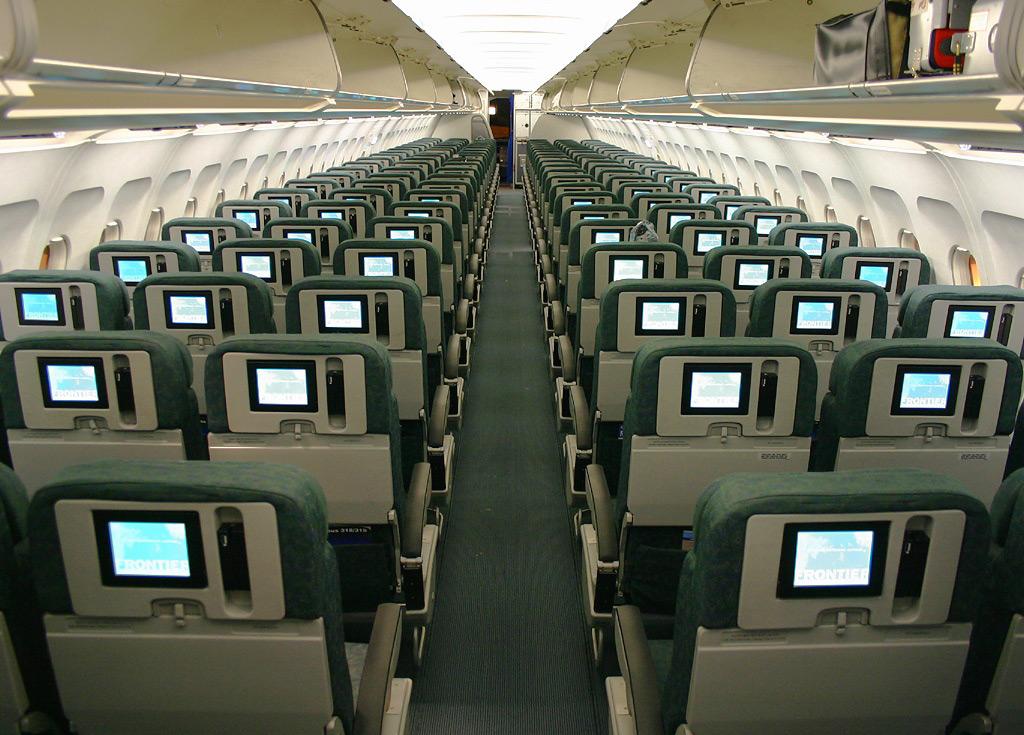 A319-0530654