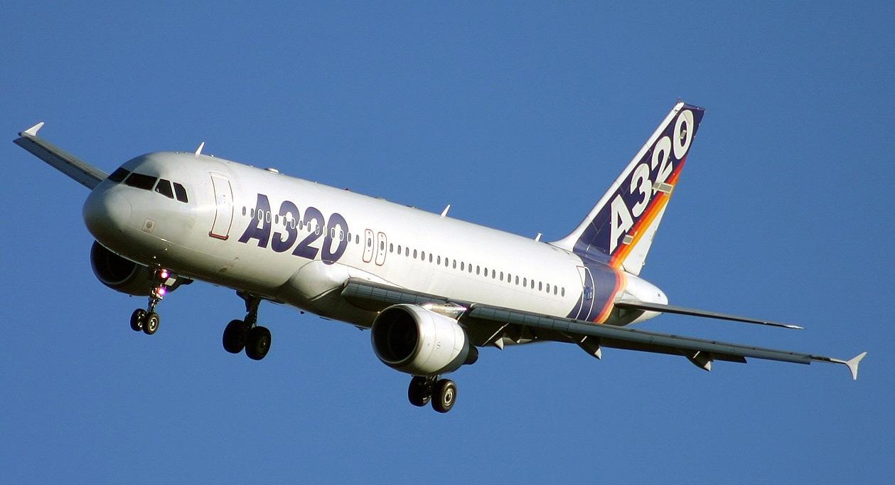 A320-0004
