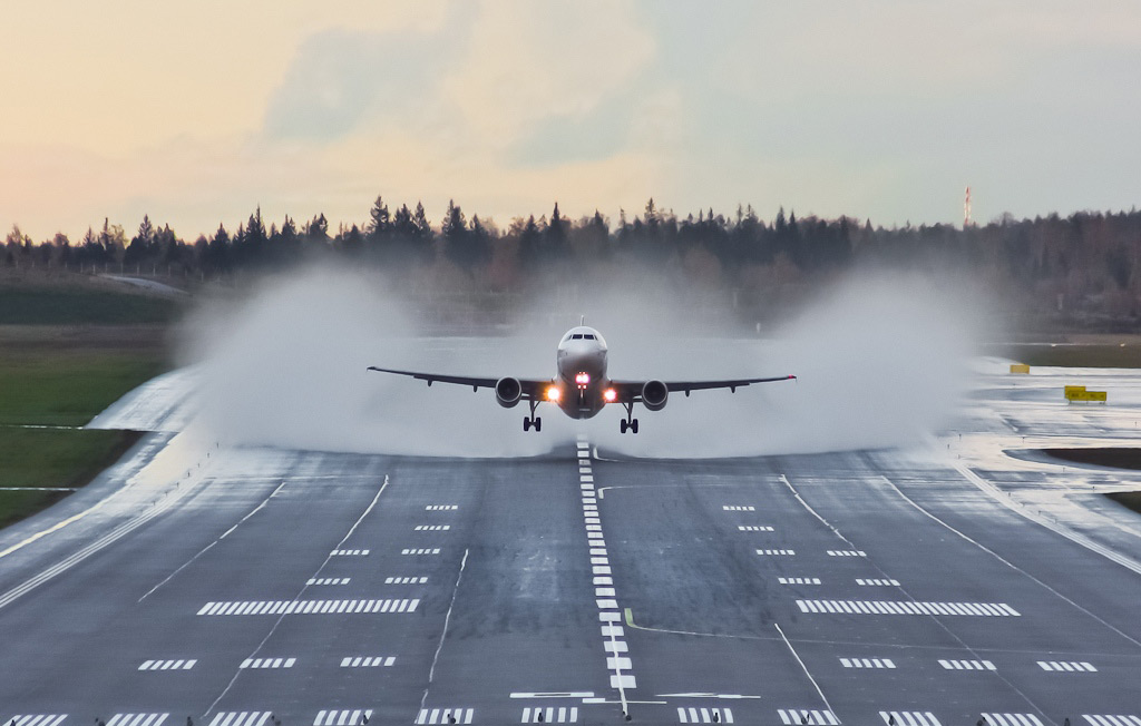A320-1319465065