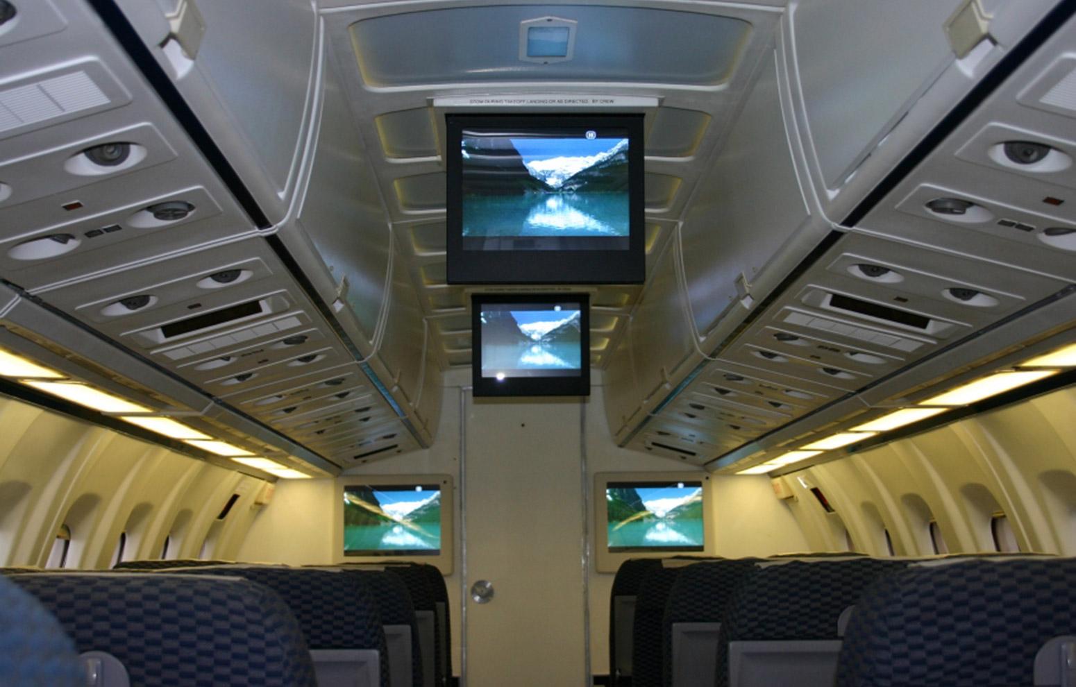 ATR-42-LCDs