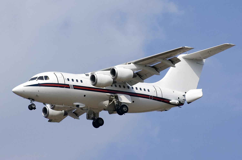 BAE-146-1712157