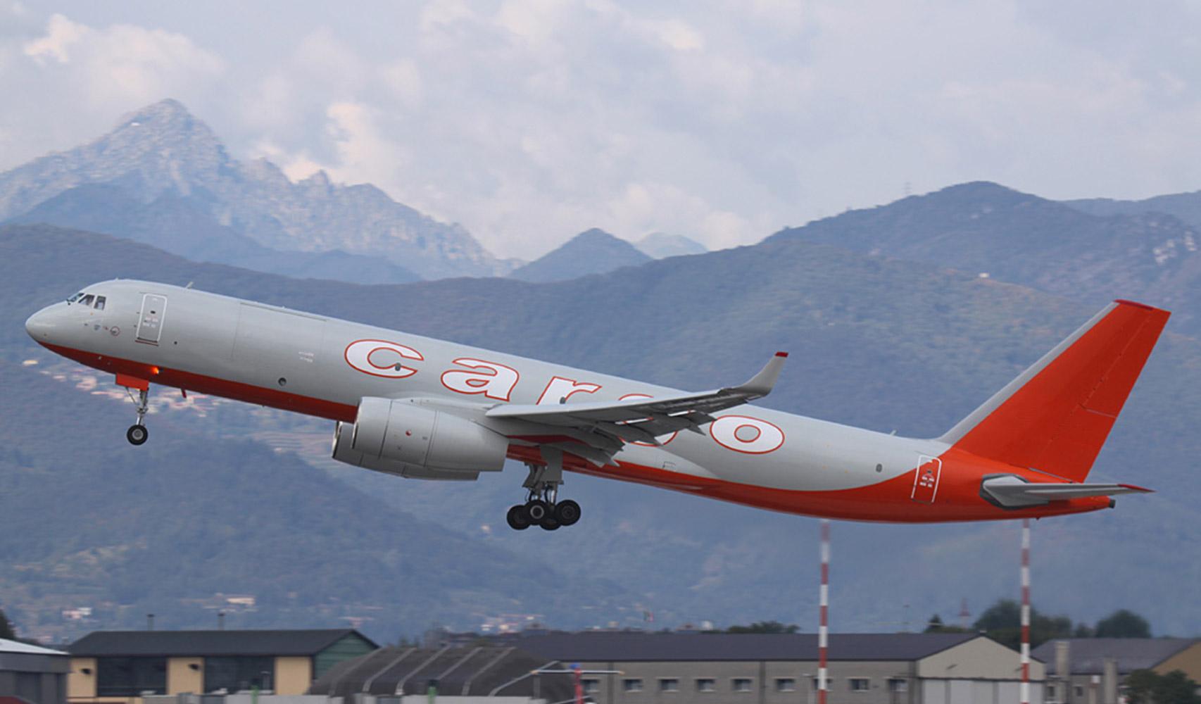 TU-204-Cargo