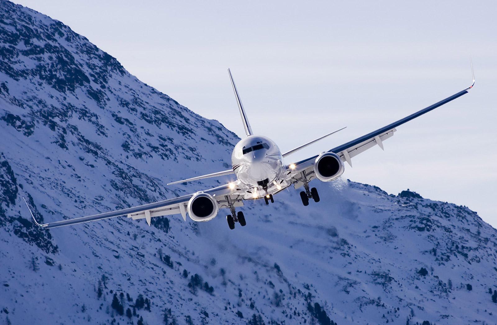 boeing-737-1320178