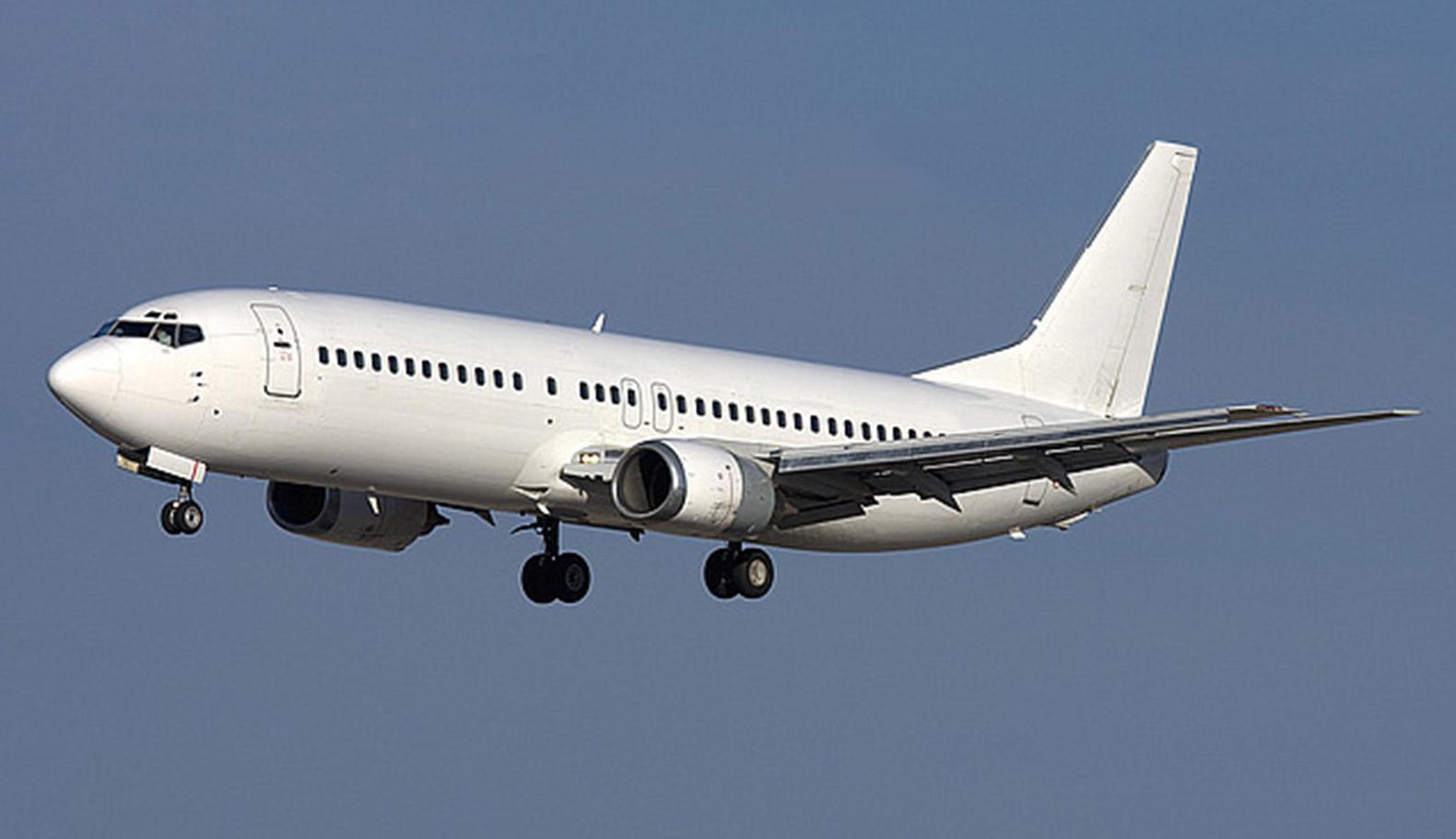 boeing-737-1402541