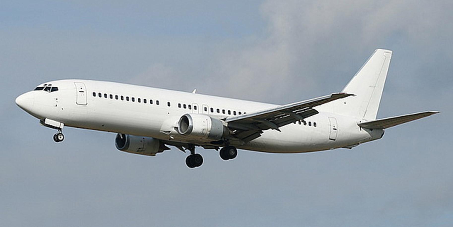 boeing-737-1418936