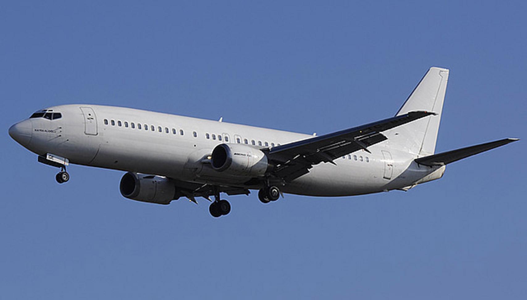 boeing-737-1448795
