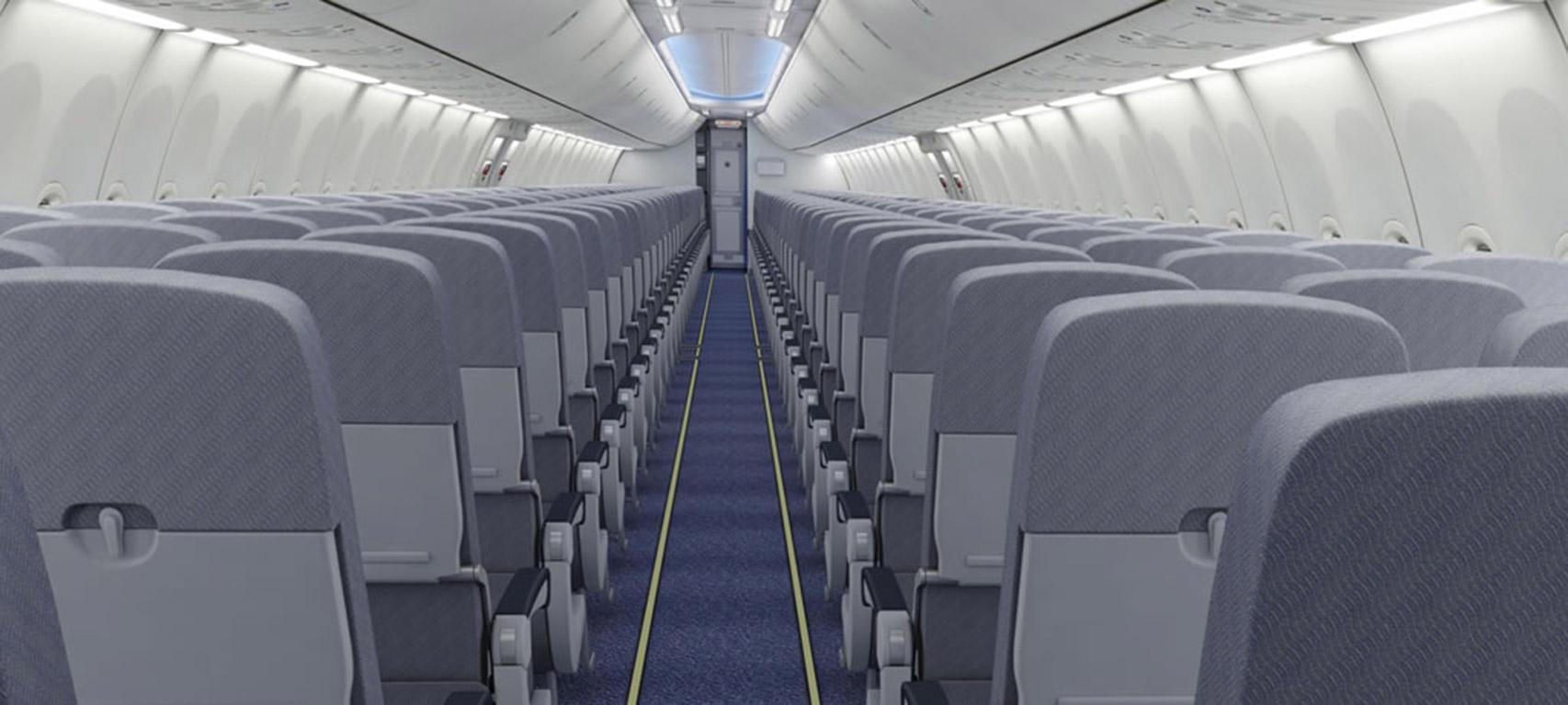 boeing-737-interior